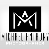 1503.Michael-Anthony-Logo