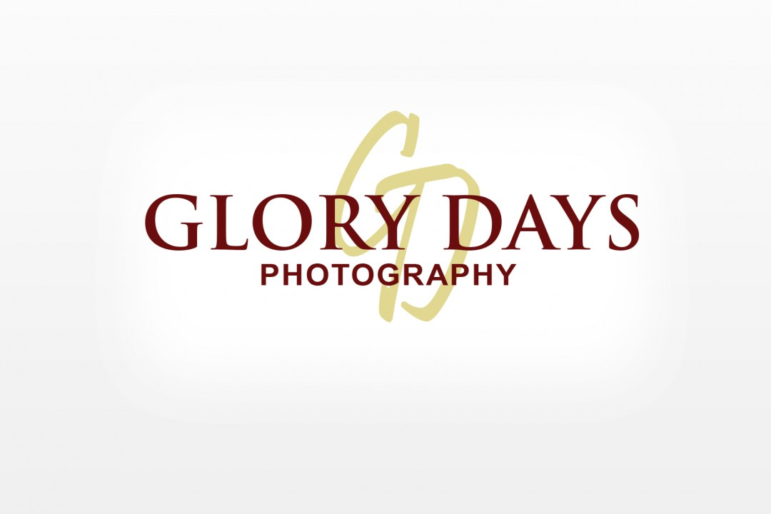 1503.glory-days-Logo
