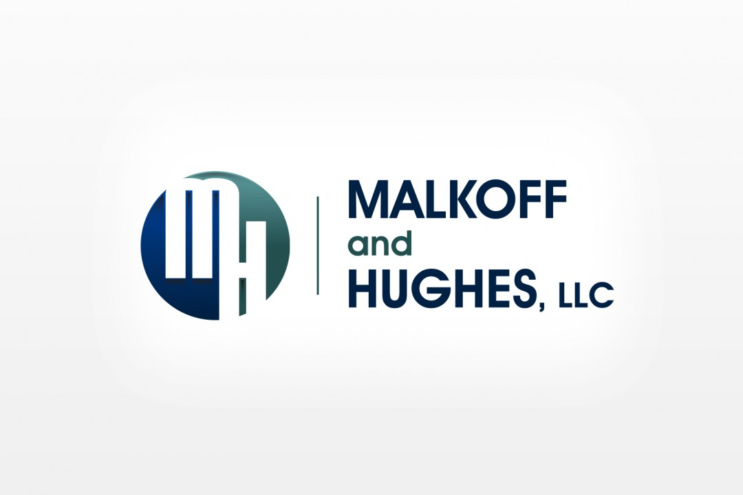 1503.malkoff-and-hughes-Logo