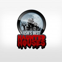 best-haunted-houses
