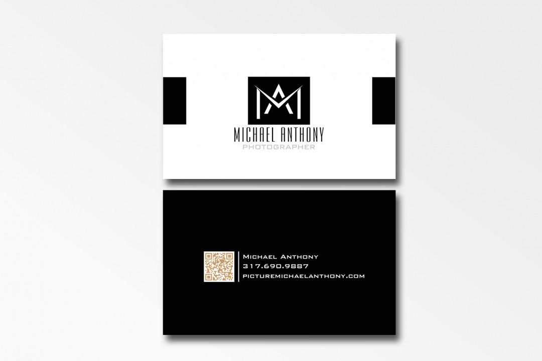 1504_MA-BUSINESSCARD