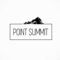 1504_Pointsummit-logo